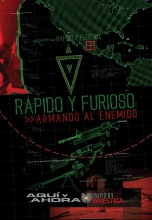 RAPIDO_Y_FURIOSO_POSTER