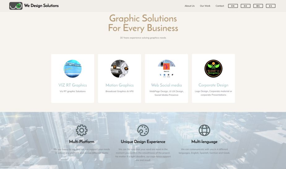 https://we-designsolutions.com